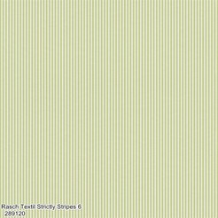 Rasch_Textil_Strictly_Stripes_6_tapeta_289120_k.jpg