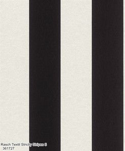 Rasch_Textil_Strictly_Stripes_6_tapeta_361727_k.jpg