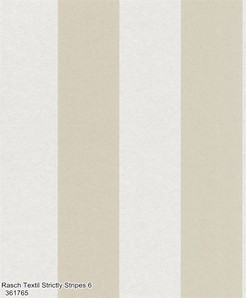 Rasch_Textil_Strictly_Stripes_6_tapeta_361765_k.jpg