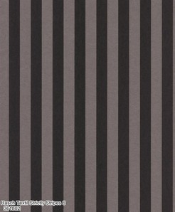 Rasch_Textil_Strictly_Stripes_6_tapeta_361802_k.jpg