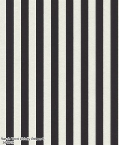 Rasch_Textil_Strictly_Stripes_6_tapeta_361819_k.jpg