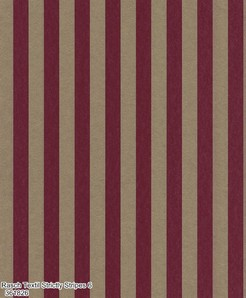 Rasch_Textil_Strictly_Stripes_6_tapeta_361826_k.jpg