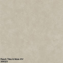 Rasch_Tiles_&_More XIV_306323_k.jpg