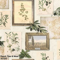 Rasch_Tiles_&_More XIV_307207_k.jpg