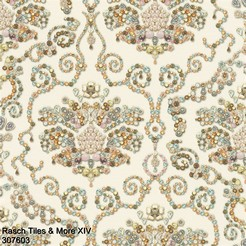 Rasch_Tiles_&_More XIV_307603_k.jpg