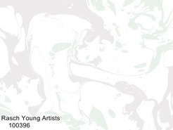 Rasch_Young_Artists_100396_k.jpg