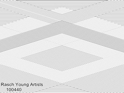 Rasch_Young_Artists_100440_k.jpg