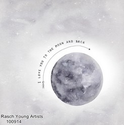 Rasch_Young_Artists_100914_k.jpg