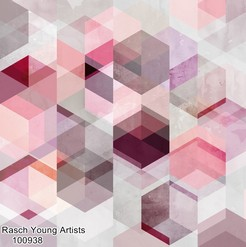 Rasch_Young_Artists_100938_k.jpg