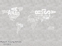 Rasch_Young_Artists_101003_k.jpg