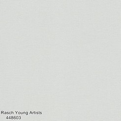 Rasch_Young_Artists_448603_k.jpg