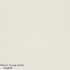 Rasch_Young_Artists_449808_k.jpg