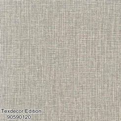 Texdecor_Edition_90590120_k.jpg
