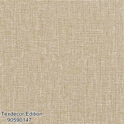Texdecor_Edition_90590147_k.jpg