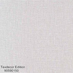 Texdecor_Edition_90590150_k.jpg
