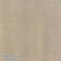 Texdecor_Edition_90590208_k.jpg