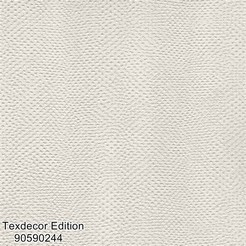 Texdecor_Edition_90590244_k.jpg