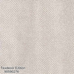 Texdecor_Edition_90590276_k.jpg