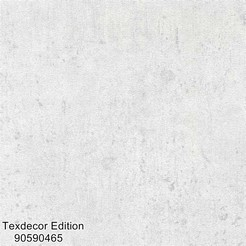Texdecor_Edition_90590465_k.jpg