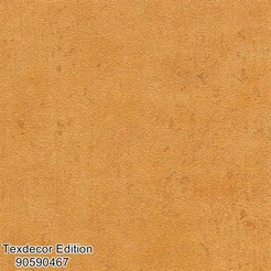 Texdecor_Edition_90590467_k.jpg