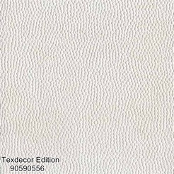 Texdecor_Edition_90590556_k.jpg