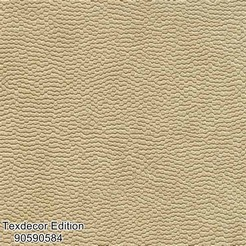 Texdecor_Edition_90590584_k.jpg
