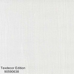 Texdecor_Edition_90590638_k.jpg