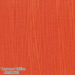 Texdecor_Edition_90590669_k.jpg