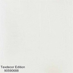 Texdecor_Edition_90590688_k.jpg