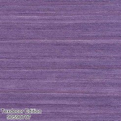 Texdecor_Edition_90590707_k.jpg