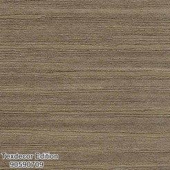 Texdecor_Edition_90590709_k.jpg