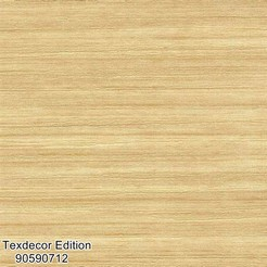 Texdecor_Edition_90590712_k.jpg