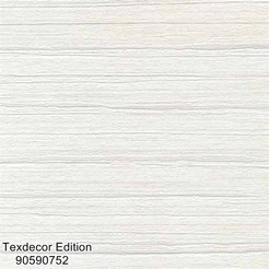 Texdecor_Edition_90590752_k.jpg
