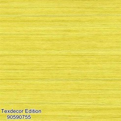 Texdecor_Edition_90590755_k.jpg