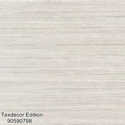 Texdecor_Edition_90590798_k.jpg