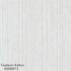 Texdecor_Edition_90590813_k.jpg