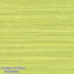 Texdecor_Edition_90590854_k.jpg