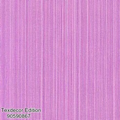 Texdecor_Edition_90590867_k.jpg