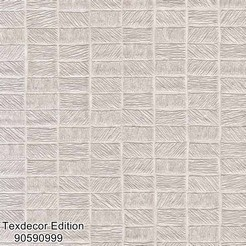 Texdecor_Edition_90590999_k.jpg