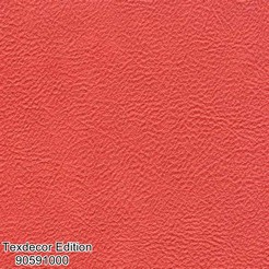 Texdecor_Edition_90591000_k.jpg