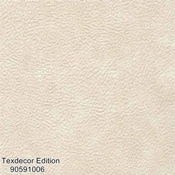 Texdecor_Edition_90591006_k.jpg