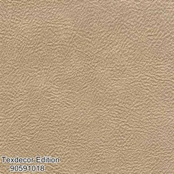 Texdecor_Edition_90591018_k.jpg