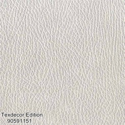 Texdecor_Edition_90591151_k.jpg