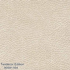 Texdecor_Edition_90591164_k.jpg