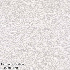 Texdecor_Edition_90591179_k.jpg