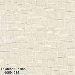 Texdecor_Edition_90591285_k.jpg
