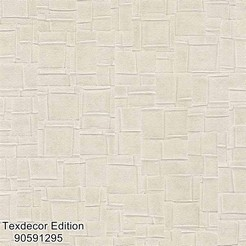 Texdecor_Edition_90591295_k.jpg