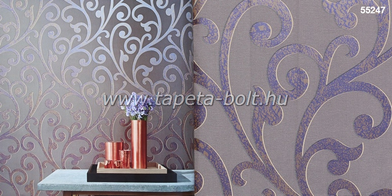 marburg-tapeta-ornamental-home-01.jpg