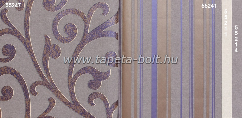 marburg-tapeta-ornamental-home-02.jpg