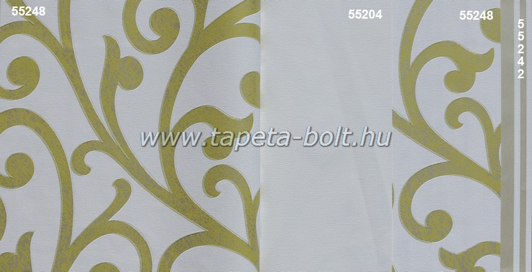 marburg-tapeta-ornamental-home-04.jpg